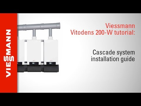 viessmann installer portal. Black Bedroom Furniture Sets. Home Design Ideas