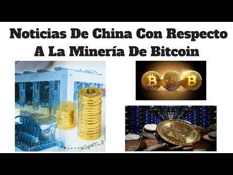 Poemas para enamorar - Noticias De China Con Respecto  A La Minería De Bitcoin