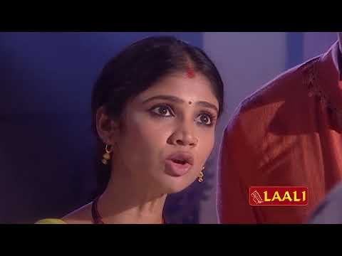 Zee World: Laali | April 2019