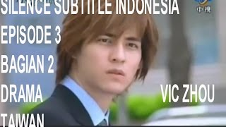 Nonton Silence Subtitle Indonesia Episode 3 Bagian 2 Film Subtitle Indonesia Streaming Movie Download