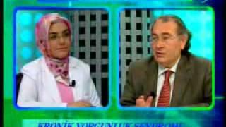 Video Yorgunluk (Kronik)  - Prof. Dr. Nevzat Tarhan MP3, 3GP, MP4, WEBM, AVI, FLV September 2018
