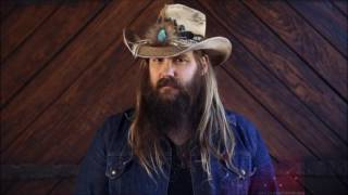Chris Stapleton   Tennessee Whiskey