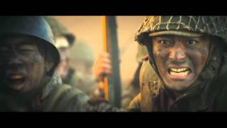 Nonton My War  2011  Trailer Film Subtitle Indonesia Streaming Movie Download