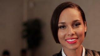 Alicia Keys: Every Vote Counts - OFA North Carolina