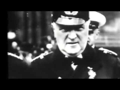 Der Lüttwitz-Kapp-Putsch 1920 (Dokumentation)