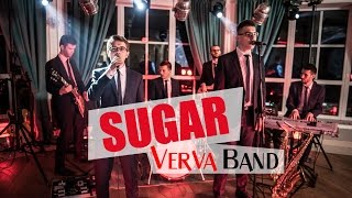 Verva Band - Sugar