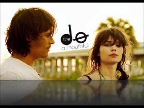 Coda (Song) by The Do