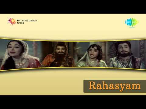 Video Rahasyam | Girija Kalyanam song download in MP3, 3GP, MP4, WEBM, AVI, FLV January 2017