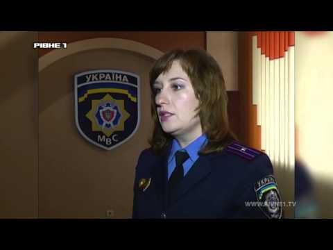 На Рівненщині подружжя потрапило у жахливу ДТП: жінка загинула [ВІДЕО]
