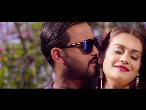 (Mero Saath Ma by Pankaj Ghimire || New Nepali Song 2018...4 min.)