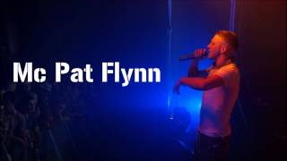 Download Lagu Mc Pat Flynn - Get on Your Kneezs) Mp3