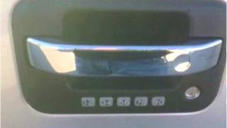 2014 Ford F150 New Cars Melbourne AR