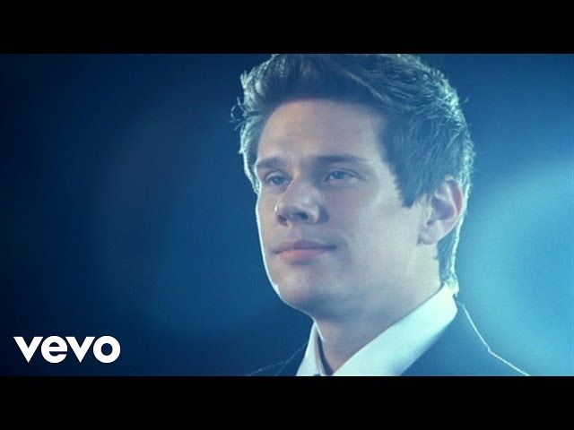 The Time of Our Lives (The Official Song of the 2006 FIFA World Cup Germany) (Global / ...