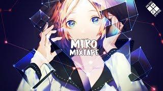 Video Miro Mixtape | Chillstep & Melodic Dubstep MP3, 3GP, MP4, WEBM, AVI, FLV Mei 2018