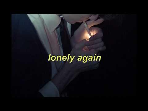 please never fall in love again // Ollie MN (lyrics)
