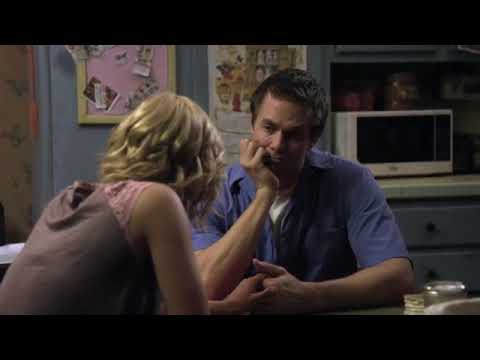 Raising Hope 1ª Temporada EP 7 parte 6