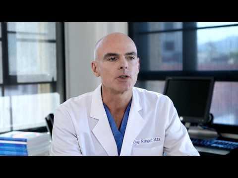 Gestational Surrogacy | Los Angeles Fertility Clinic | California Fertility Partners