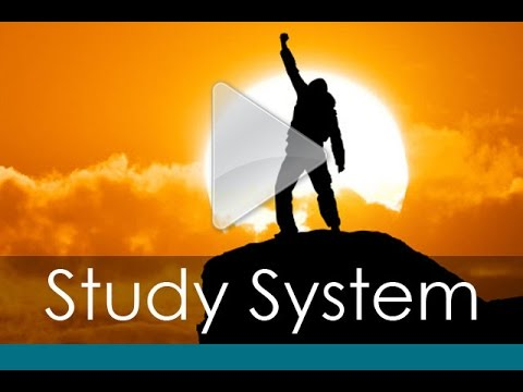 Study System