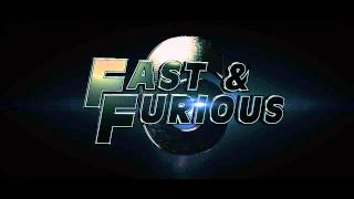 Nonton After Effects Fast and Furious 6 Logo Film Subtitle Indonesia Streaming Movie Download