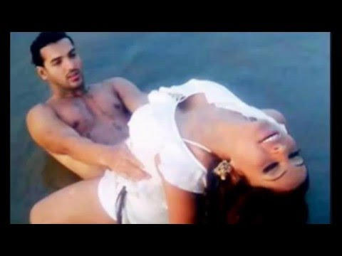 Video John Abraham And Udita Goswami hot kiss and Sex Scene download in MP3, 3GP, MP4, WEBM, AVI, FLV January 2017
