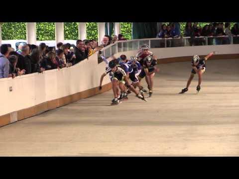Patinaje Velocidad Liga Nacional Clubes en Amaya (8)