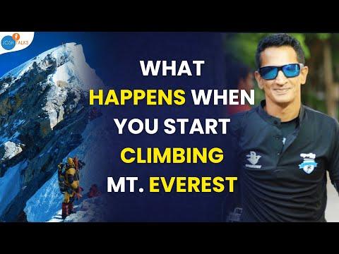 Control Your Mind To Become Successful | Ranjit Bajaj | Owner, Minerva Punjab FC | Josh Talks