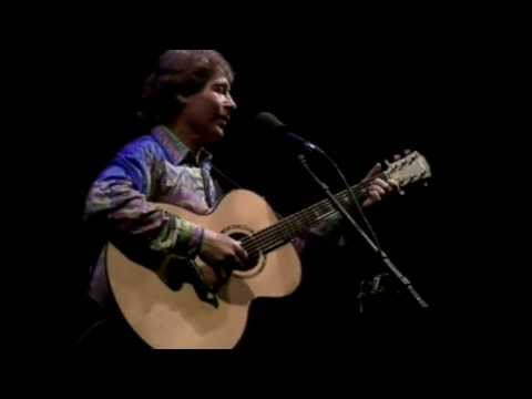 I'm Sorry   John Denver Live In Australia (1994)