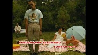 Naif - Pujaan Hati (Official Video Lyric)