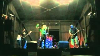 Video Attacus - Přání