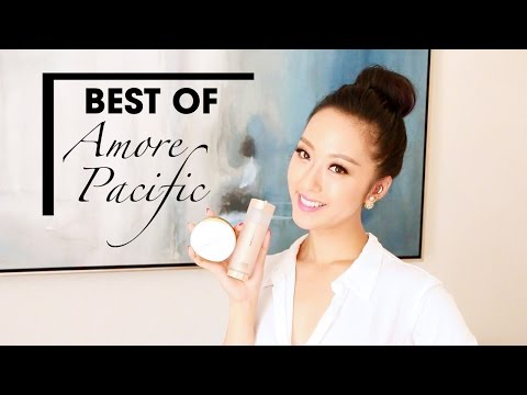 Video TOP 5 | My Amore Pacific Must-Haves download in MP3, 3GP, MP4, WEBM, AVI, FLV January 2017