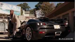 Nonton Fast and Furious 5   Danza Kuduro (Official Video) Film Subtitle Indonesia Streaming Movie Download