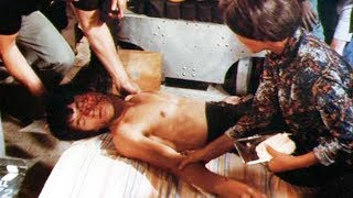 Video Bruce Lee's Real Cause Of Death Finally Revealed MP3, 3GP, MP4, WEBM, AVI, FLV Mei 2019