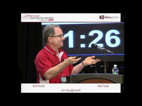 2012 SSAC: Trade Show Business Competition