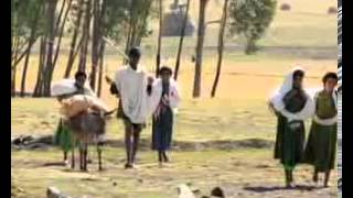 Senait Ethiopia Tour Operator- Ethiopia People, Culture, Festivals