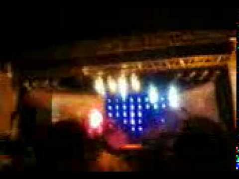 Claudiir Banda Samarino DIRCE REIS SP DIA 06 DE JANEIIRO DE 2010