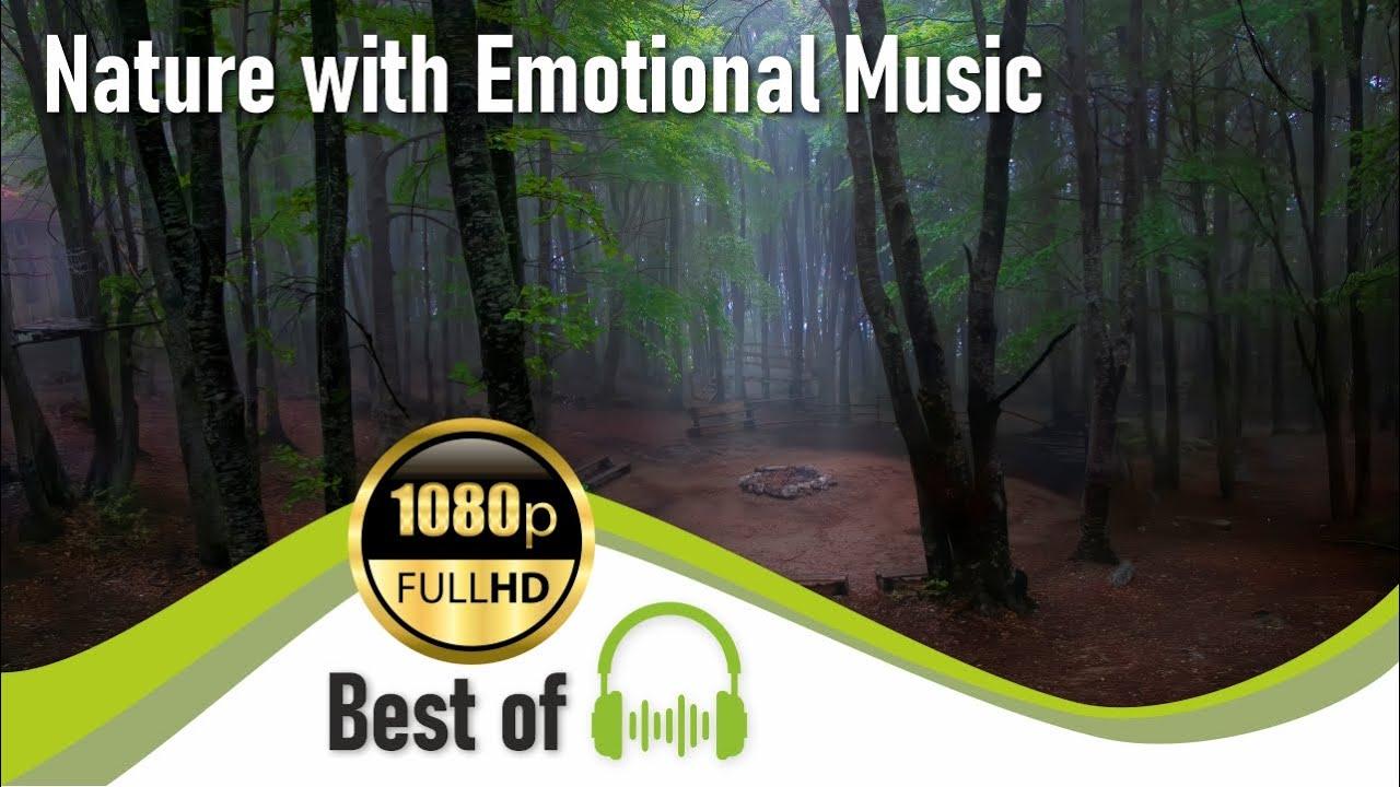 Photo inspiration