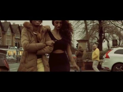 KC Pozzy - Who Gave You That (Official Video)