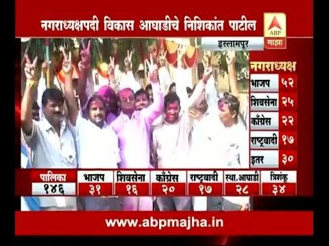 Video Islampur : Nagar Palika Election Result download in MP3, 3GP, MP4, WEBM, AVI, FLV January 2017