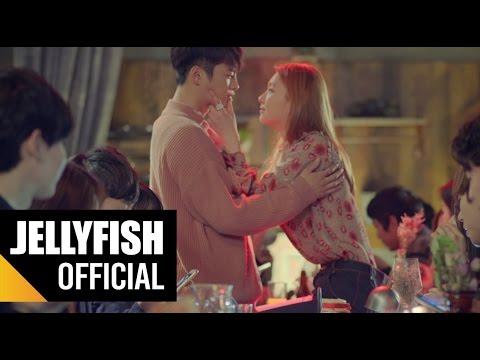 서인국(SEO IN GUK) - '너 라는 계절 (Seasons of the Heart)' Official M/V