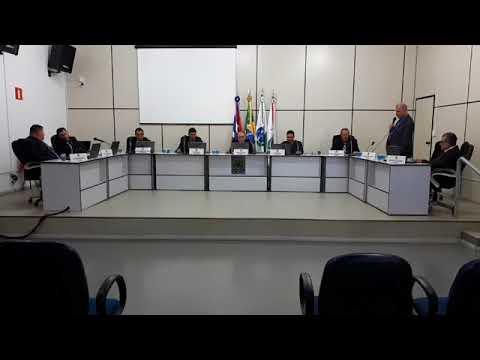 13ª SESSÃO PLENÁRIA DELIBERATIVA ORDINÁRIA DE 2018 (PARTE 2)
