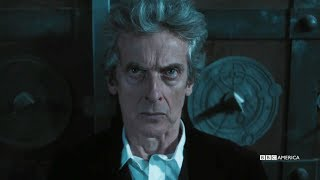 "The universe shows its true face when it asks for help. We show ours by how we respond."" Subscribe now: http://bit.ly/1aP6Fo9 The Doctor (Peter Capaldi) is an ..."