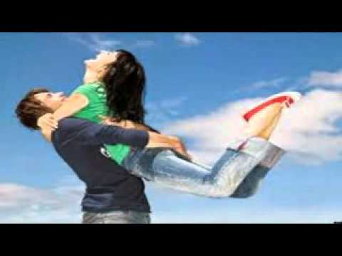 Propose pending rakhi bethi hai video with shayari