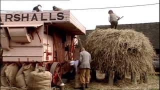 Victorian Farm Episode I