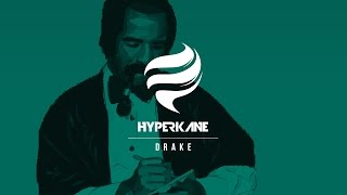 💰 Get this Beat (Untagged)  Instant Delivery: SOLD ➕ Subscribe : http://bit.ly/2lCybk8 🎹Website : http://Hyperkane.com [ FREE ] Drake More Life Type Beat