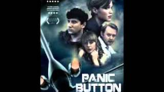 Nonton Panic Button 2011 Film Subtitle Indonesia Streaming Movie Download