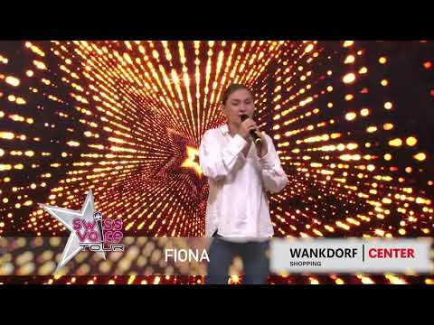 http://img.youtube.com/vi/4aqIt35w5Ic/0.jpg