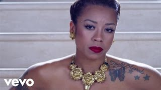 Keyshia Cole - Love Letter ft. Future - YouTube