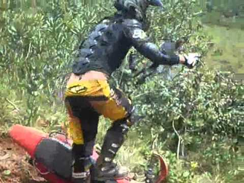 moto cross palestina d+.wmv