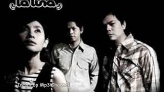 Laluna - Lara hati Mp3 (Indonesian song) Video