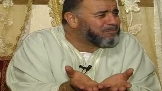 Sheikh Abdullah journée - Message: le Maroc et l'Algérie sont un peuple
